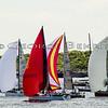 Newport_Bermuda_2014_george_bekris_June-20-2014_-459