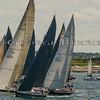 Newport_Bermuda_2014_george_bekris_June-20-2014_-874