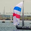 Newport_Bermuda_2014_george_bekris_June-20-2014_-225