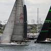 Newport_Bermuda_2014_george_bekris_June-20-2014_-717