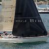 Newport_Bermuda_2014_george_bekris_June-20-2014_-298