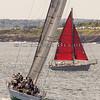 Newport_Bermuda_2014_george_bekris_June-20-2014_-761