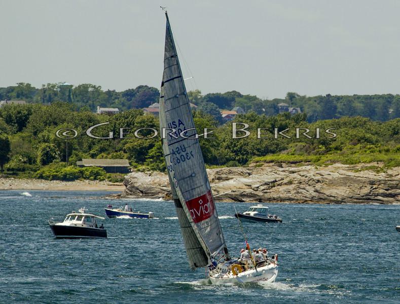 Newport_Bermuda_2014_george_bekris_June-20-2014_-162