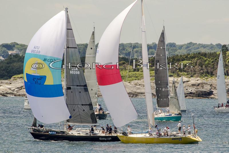 Newport_Bermuda_2014_george_bekris_June-20-2014_-268