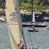 Newport_Bermuda_2014_george_bekris_June-20-2014_-309