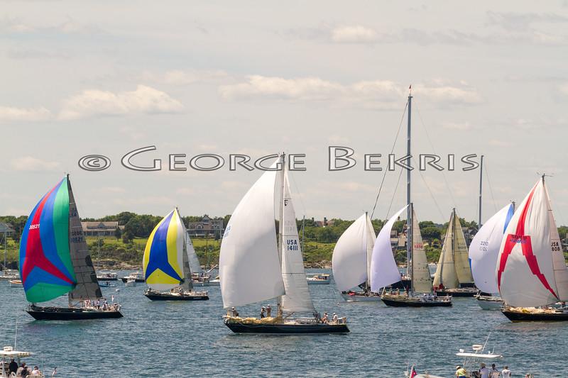 Newport_Bermuda_2014_george_bekris_June-20-2014_-509