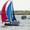 Newport_Bermuda_2014_george_bekris_June-20-2014_-447