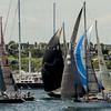 Newport_Bermuda_2014_george_bekris_June-20-2014_-215