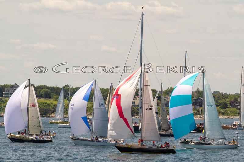 Newport_Bermuda_2014_george_bekris_June-20-2014_-510