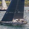 Newport_Bermuda_2014_george_bekris_June-20-2014_-617