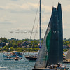 Newport_Bermuda_2014_george_bekris_June-20-2014_-913