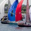 Newport_Bermuda_2014_george_bekris_June-20-2014_-322