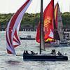 Newport_Bermuda_2014_george_bekris_June-20-2014_-450