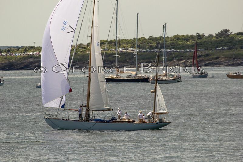 Newport_Bermuda_2014_george_bekris_June-20-2014_-131