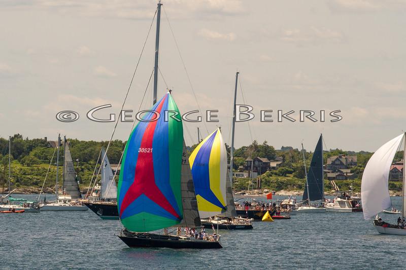 Newport_Bermuda_2014_george_bekris_June-20-2014_-505