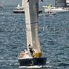 Newport_Bermuda_2014_george_bekris_June-20-2014_-313