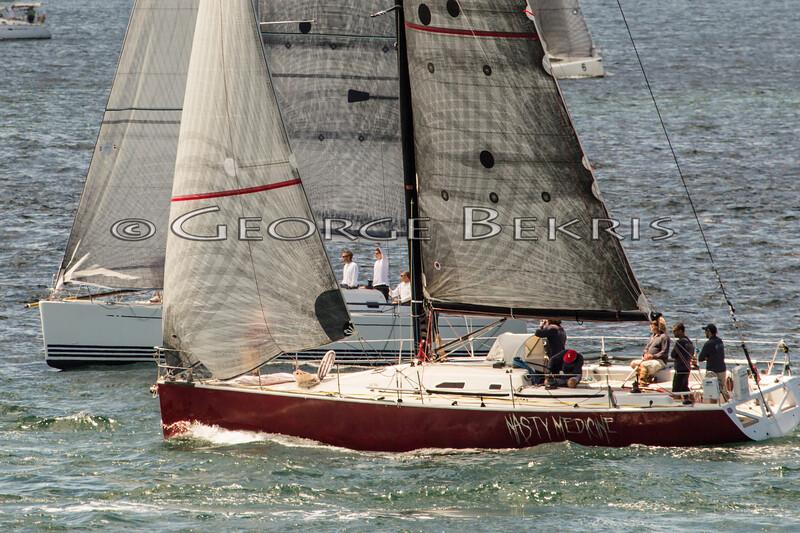 Newport_Bermuda_2014_george_bekris_June-20-2014_-394