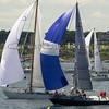 Newport_Bermuda_2014_george_bekris_June-20-2014_-117