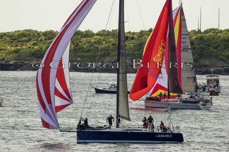 Newport_Bermuda_2014_george_bekris_June-20-2014_-451