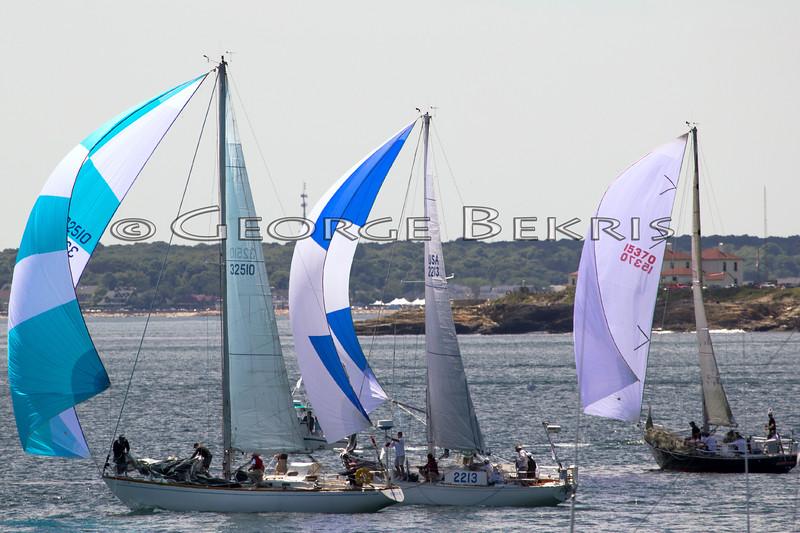 Newport_Bermuda_2014_george_bekris_June-20-2014_-83