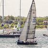 Newport_Bermuda_2014_george_bekris_June-20-2014_-535