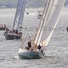 Newport_Bermuda_2014_george_bekris_June-20-2014_-649