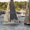 Newport_Bermuda_2014_george_bekris_June-20-2014_-515