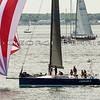Newport_Bermuda_2014_george_bekris_June-20-2014_-460