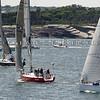Newport_Bermuda_2014_george_bekris_June-20-2014_-349
