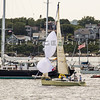 Newport_Bermuda_2014_george_bekris_June-20-2014_-416