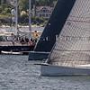 Newport_Bermuda_2014_george_bekris_June-20-2014_-710