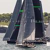 Newport_Bermuda_2014_george_bekris_June-20-2014_-689