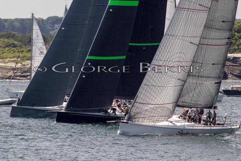 Newport_Bermuda_2014_george_bekris_June-20-2014_-701