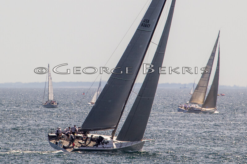 Newport_Bermuda_2014_george_bekris_June-20-2014_-792