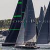Newport_Bermuda_2014_george_bekris_June-20-2014_-692