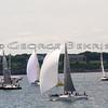 Newport_Bermuda_2014_george_bekris_June-20-2014_-815