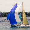 Newport_Bermuda_2014_george_bekris_June-20-2014_-813