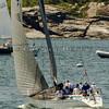 Newport_Bermuda_2014_george_bekris_June-20-2014_-191