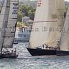 Newport_Bermuda_2014_george_bekris_June-20-2014_-527