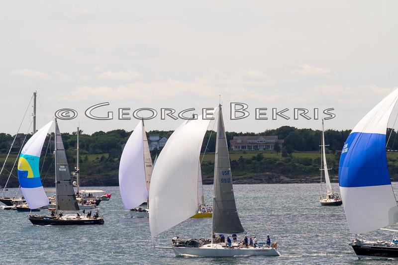 Newport_Bermuda_2014_george_bekris_June-20-2014_-816