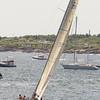 Newport_Bermuda_2014_george_bekris_June-20-2014_-574