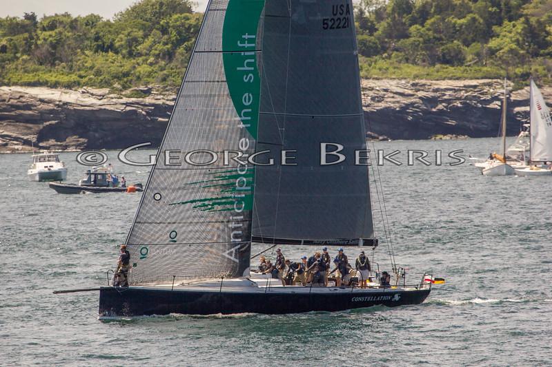 Newport_Bermuda_2014_george_bekris_June-20-2014_-637