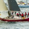 Newport_Bermuda_2014_george_bekris_June-20-2014_-470