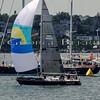 Newport_Bermuda_2014_george_bekris_June-20-2014_-276