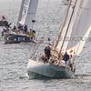 Newport_Bermuda_2014_george_bekris_June-20-2014_-648