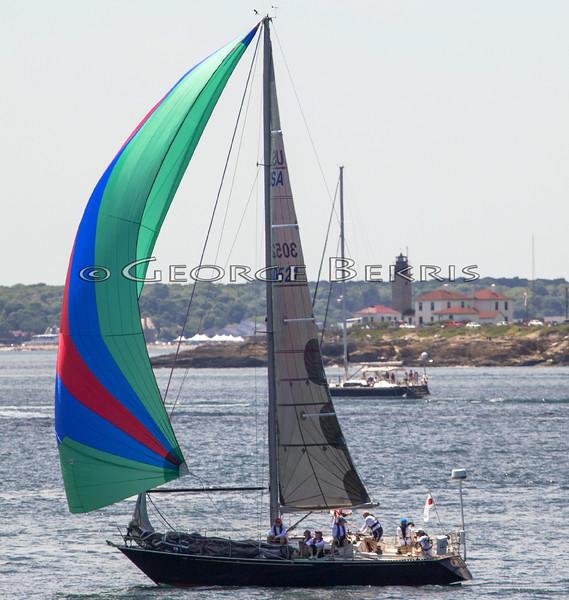 Newport_Bermuda_2014_george_bekris_June-20-2014_-70