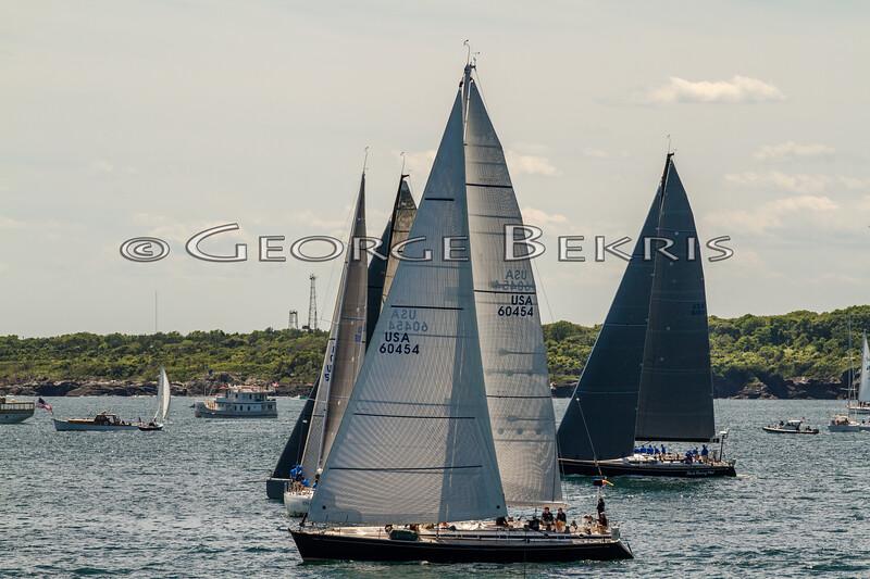 Newport_Bermuda_2014_george_bekris_June-20-2014_-893