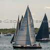 Newport_Bermuda_2014_george_bekris_June-20-2014_-893