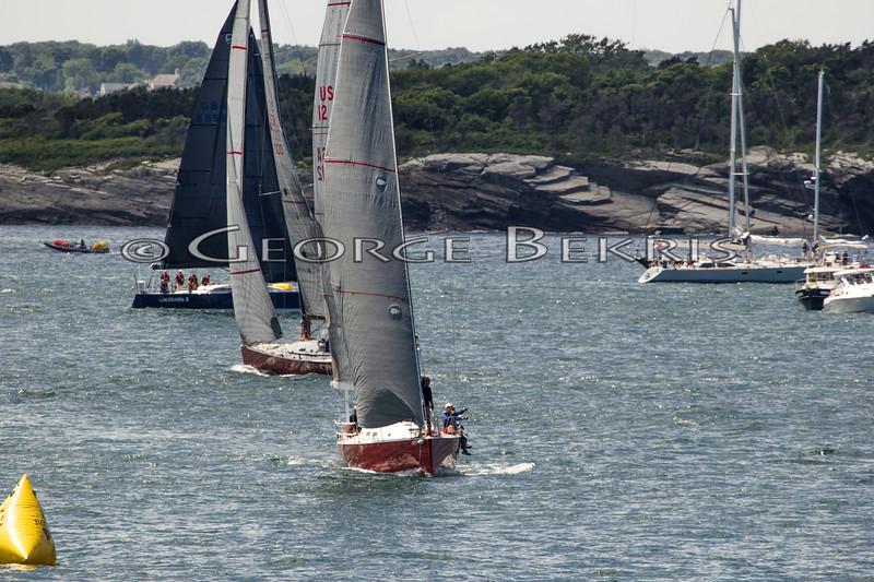 Newport_Bermuda_2014_george_bekris_June-20-2014_-357