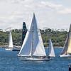 Newport_Bermuda_2014_george_bekris_June-20-2014_-600